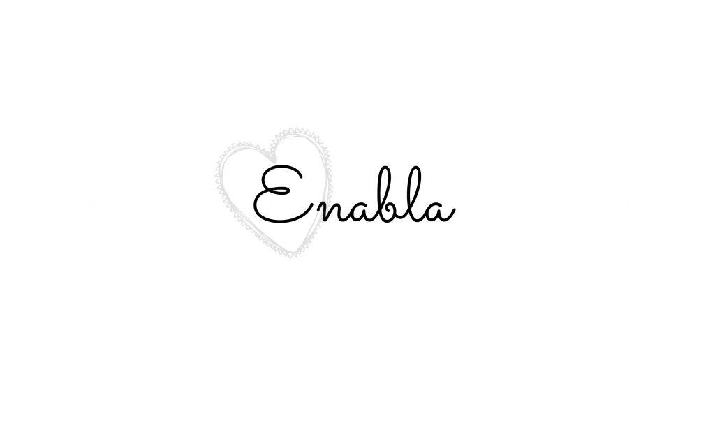 Enabla