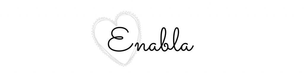 cropped-Enabla.jpg