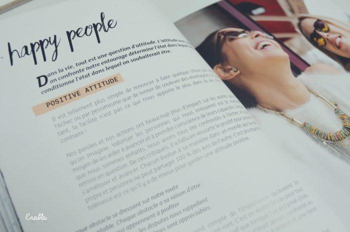 Safia The book