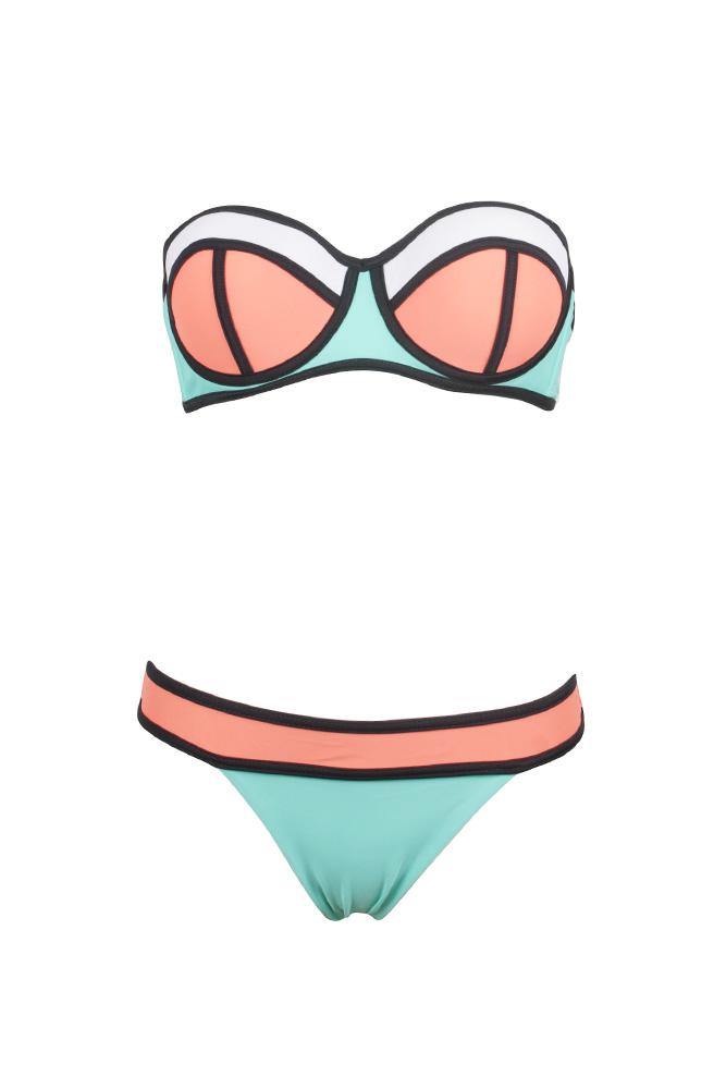maillot-de-bain-pas-cher-style-triangl-orange-et-bleu-lingerie-land-monpetitbikini