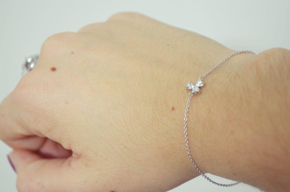 cadeaux-anniversaire-enabla-010