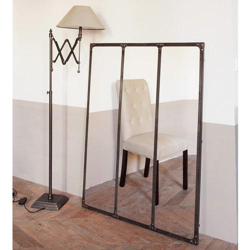 miroir-en-metal-effet-rouille-h-120-cm-cargo-500-14-0-110905_10
