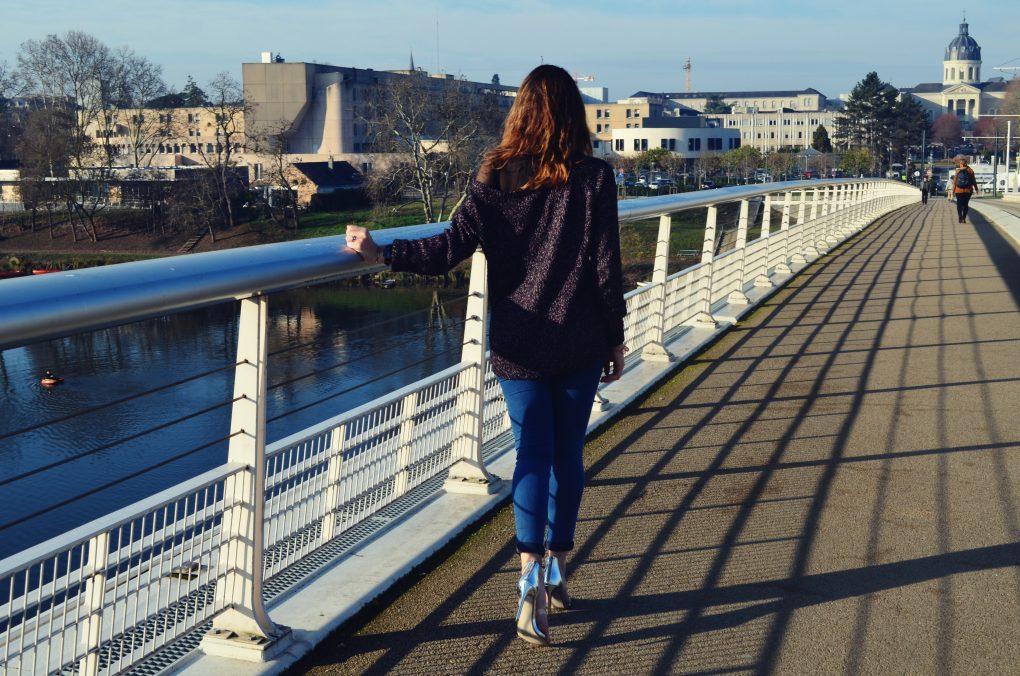 blog 092