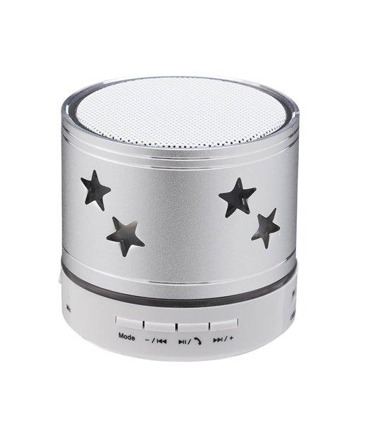 haut-parleur-bluetooth-compact-60300401-pdpmain