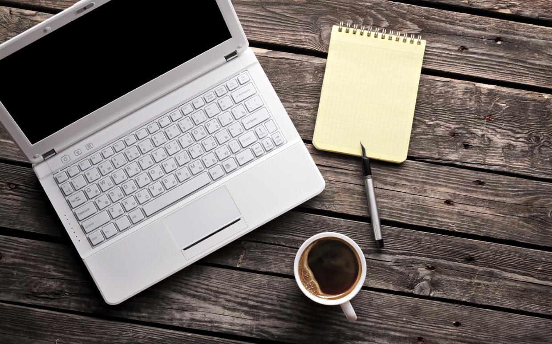 10 étapes pour créer son blog