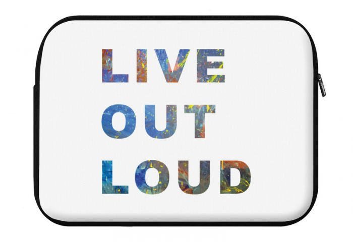 live-out-loud