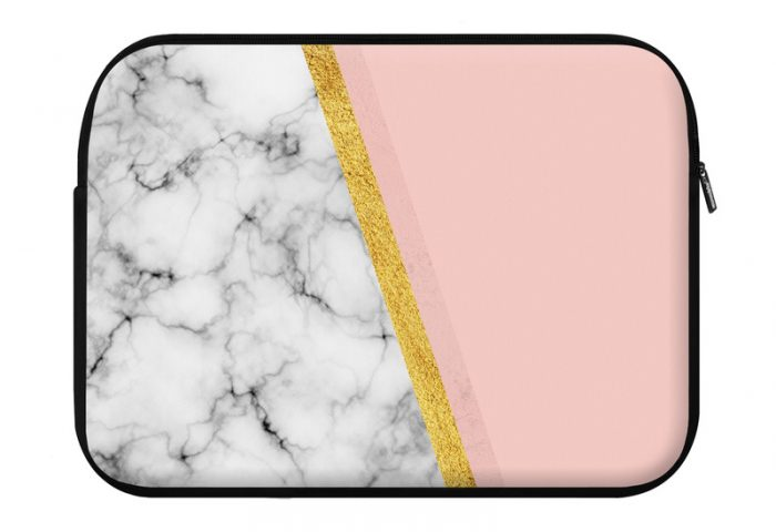 marble-slice