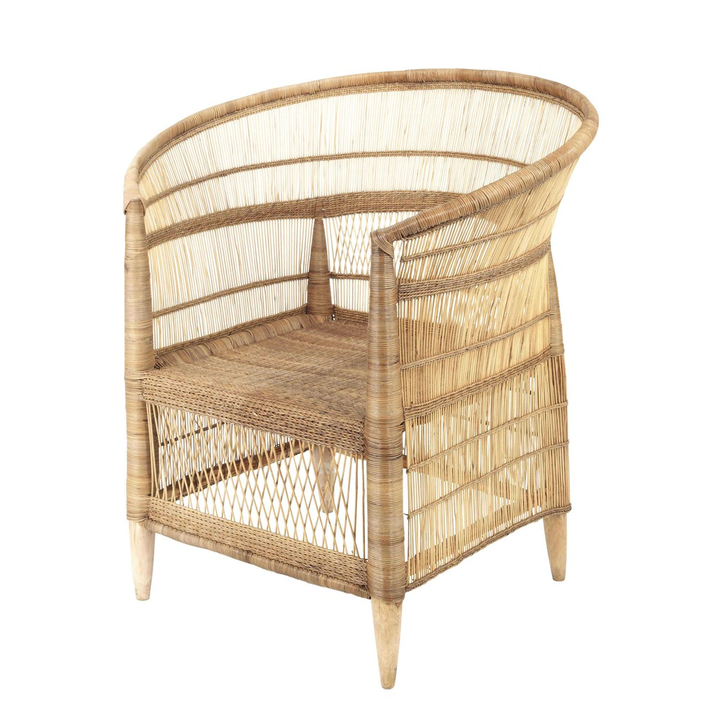 fauteuil-tisse-en-bambou-et-rotin-malawi-1000-16-4-146743_0