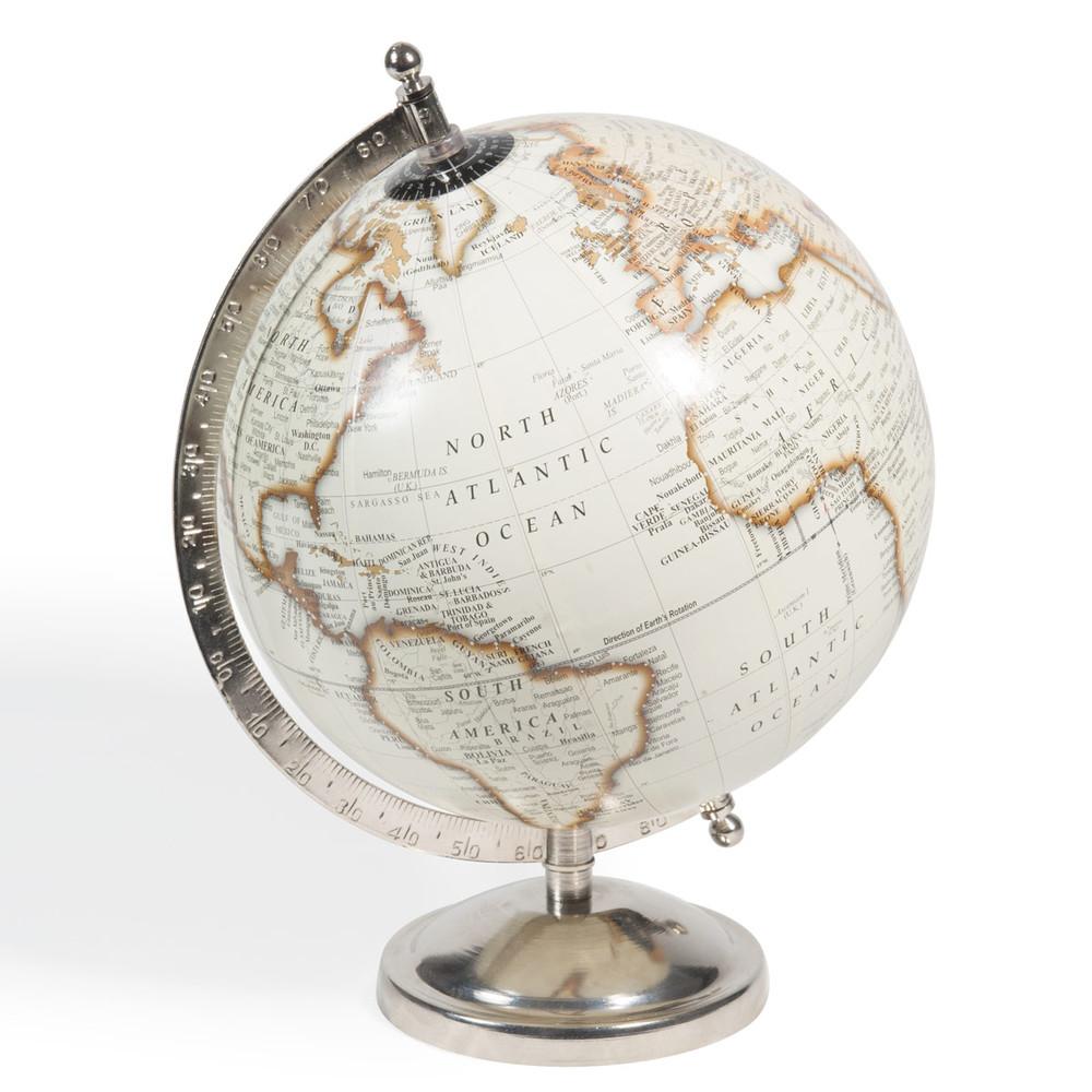 globe-terrestre-h-29-cm-clemence-1000-9-9-140106_1