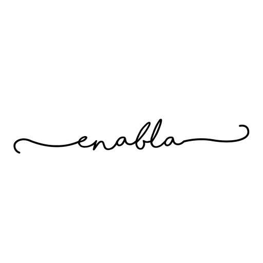 cropped-logo-carré-1.png