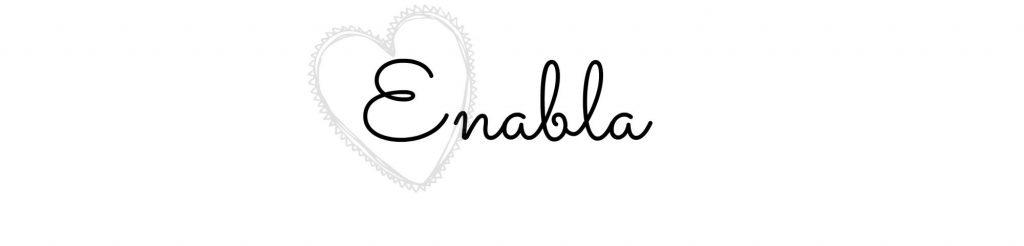 cropped-Enabla-1.jpg